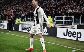 Juventus Fiorentina streaming live e diretta tv: dove vedere la partita