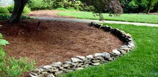 garden mulch. Fine Garden Using Mulch In Your Garden Inside U