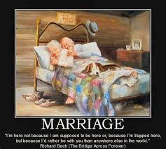 Inspirational Marriage Quotes Gorgeous Inspirational Marriage Quotes Inspiration Best 48 Inspirational