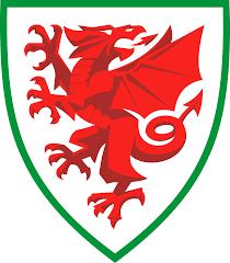 Nazionale di calcio femminile del Galles - Wikipedia