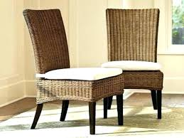 full size of dining room rattan table and 4 chairs rattan dining set 4 grey rattan