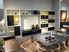 looking for an exclusive furniture store in sydney beyond furniture is a high end furniture store in sydney specializing in contemporary european design beyond furniture