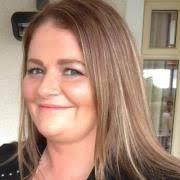 Sonia O'Connor (soniaoconnor) - Profile | Pinterest