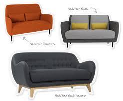 small office sofa. small office sofa l