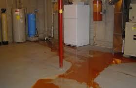 basement 911 pennsylvania. basement waterproofing basement 911 pennsylvania s
