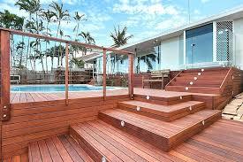 deck lighting ideas. Deck Lighting Ideas 3 Outdoor