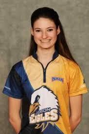 Madeleine Voss 2017-18 Women's Bowling (USBC) Roster | Judson ...