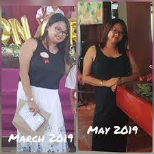 One of the questions that we have to ask ourselves and hopefully know what to look for is if an opportunity is a scam or not. The Healthiest Slimming Coffee Pinoy Freelancing Mom
