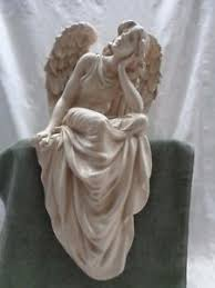 angel garden. image is loading large-18-5-034-resting-grace-angel-garden- angel garden