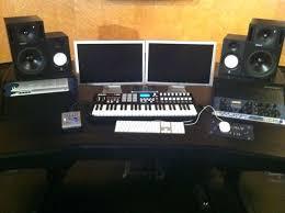 studio trends 30 desk studio trends 30 desk maple studio trends 30 desk dimensions studio desk