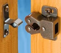 Kitchen Cabinet Magnets Cabinet Kitchen Cabinet Door Catches
