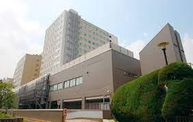 都立 駒込 病院