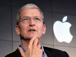 Company S Net Worth What Is Tim Cooks Net Worth See How The Apple Ceo Spends His