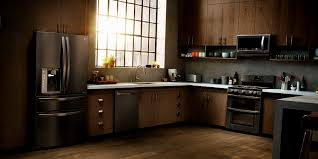 Kitchen Furnitures List Kitchen Appliance List 6 Home Decor I Furniture