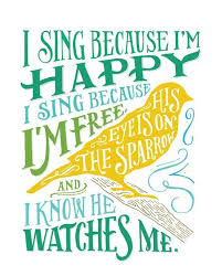Image result for hymn sing sunday clipart