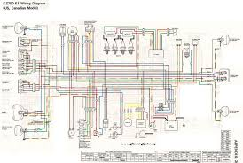harley davidson wiring harness diagram 1979 xls electrical diagram universal 12 circuit wiring harness at Simple Wiring Harness