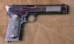 Colt Serial Number Chart Colt M1902 Wikipedia