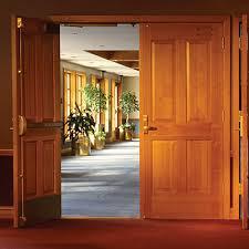 Interior Doors Simpson Interior Wood Doors Enchanting Interior Home Doors