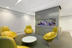 office fish tank. Simple Office Aquarium Fish Tank