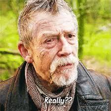 john hurt doctor who gif. Exellent Gif War Doctor GIF To John Hurt Who Gif H