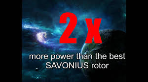 Most Efficient Vawt Design Smart Vawt Vertical Axis Wind Turbine