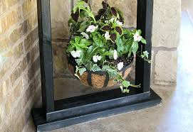 indoor plant stand home depot hanging plant stand wooden hanging plant stand at the home depot indoor plant stand