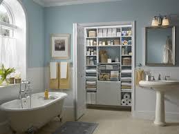 Bifold Door Alternatives Choosing Closet Doors Hgtv