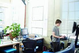 developer office. DevOps For Enterprise Scale: Windows Team Leads The Way With Developer-centric Solutions Developer Office