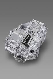 Toyota Announces New Dynamic Force Four-Cylinder Engine | Auto ...