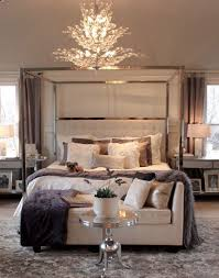 luxury master bedrooms. 40 dreamy master bedroom ideas and designs luxury bedrooms h