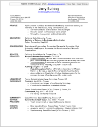 sample athletic resumes new athletic resume template 180569 resume template ideas