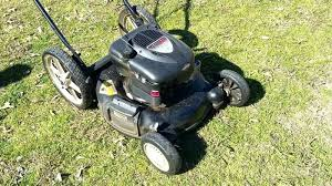 searches gardenway by troy bilt garden way tiller parts household tools lawn mower or drive belt for tiller gardenway