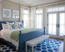 seaside bedroom furniture. Seaside Bedroom Furniture I