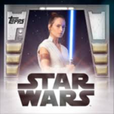 Star Wars Card Trader By Topps On The App Store