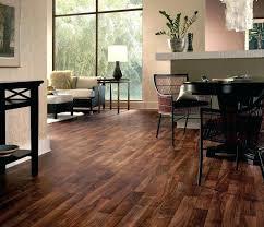 stone look vinyl plank flooring luxury vinyl flooring stone look vinyl plank flooring regarding vinyl flooring that looks like