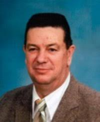 Obituary of Frederick Muriel Doza | Welcome to Anderes-Pfeifley Fun...