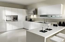 White Laminate Kitchen Worktops Kitchen Modern Kitchen Cabinets With Clearance Kitchen Worktop