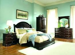 Image Dark Brown Leather Sofa Evelyntest Master Bedroom Paint Color Ideas With Dark Furniture Brown