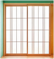 Japanese shoji doors Window Nagomi Japan Offers Wide Range Of Shoji Screens Not Only Traditional Japanese Style But Also Contemporary Which Is Suitable For Modern Minimalism Interior Second Life Marketplace Shoji Screens And Doors Nagomi Japan