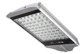 Commercial Outdoor Led Flood Light Fixtures Best Commercial Outdoor Led Flood Light Fixtures Httpwwwltgent