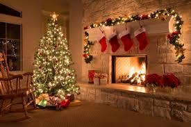 How To Check Christmas Tree Light Bulbs The Father Of Electric Christmas Tree Lights History