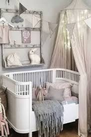 baby furniture ideas. 556 Best Nursery Ideas Images On Pinterest In 2018   Set Up,  Ideas And Baby Bedroom Baby Furniture E