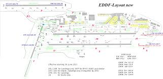 Flightgear Forum View Topic Eddf Triangle