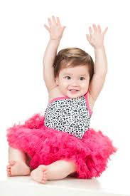 Images Baby Cute Cute Baby Girl Picture