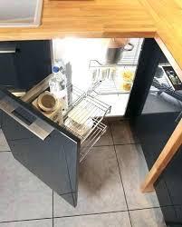 Petit Espace Amenagement Interieur Meuble Cuisine Amenagement