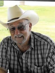 Richard Heafs Obituary - Kirbyville, Texas | Legacy.com