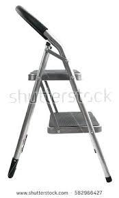 new lightweight modern step ladder modern step stool modern step stool small ladder new lightweight modern white step stool modern wooden step ladder