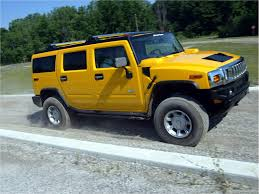 Fuel Economy Tricks for the Hummer H2 - Yahoo Voices - voices ...