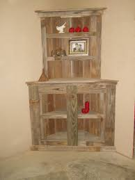 Corner Tv Cabinet With Hutch Rustic Corner Tv Stand Pine Wood Corner Tv Stand Home Is Where