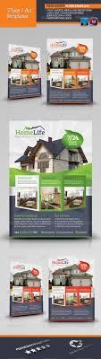 17 best images about real estate flyer templates 17 best images about real estate flyer templates renting brochure template and microsoft publisher